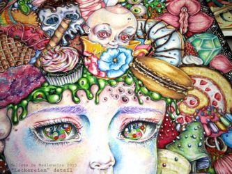 Candyland2