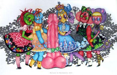Lolita Group