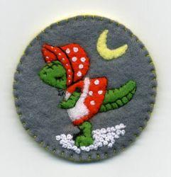 Dino Lolita