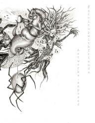 November6:Tree of Souls