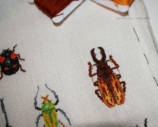 Bugs 03.01
