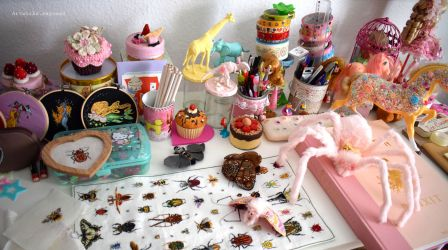 Crafts&Junk