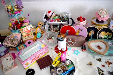 Crafts&Junk2