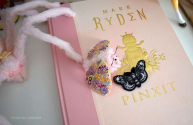 Crafts&Ryden
