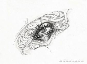 Wave Eye