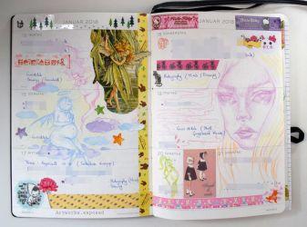 Journal Jan