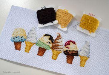 Ice Cream 6of7