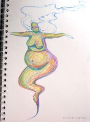 Sketchdump 3 of 4