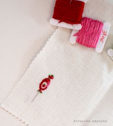 Stitchtember1-Lollipop