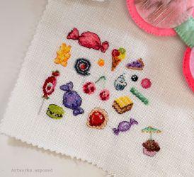 Stitchtember15-Muffin
