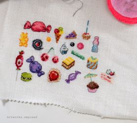 Stitchtember19-CandyCola