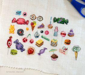 Stitchtember26-Donuts