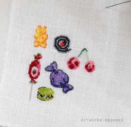 Stitchtember6-CherryCandy