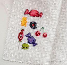 Stitchtember7-RedBonBon