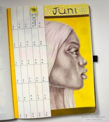 June Overview